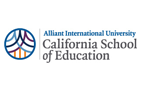alliant-intl-univ-2018-logo