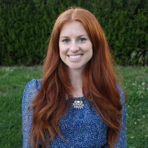 Meet EnCorps National Recruitment Director Bethany